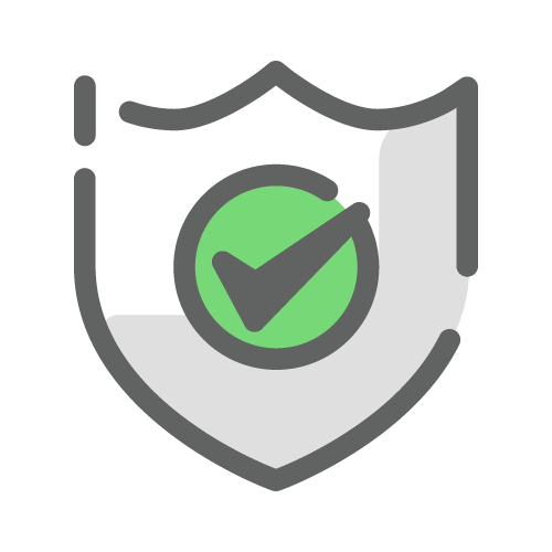 EE Manager is POPI compliant with multi-layered encryption for data and users