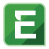 EE Manager - A cloud-based end-to-end Employment Equity compliance management system